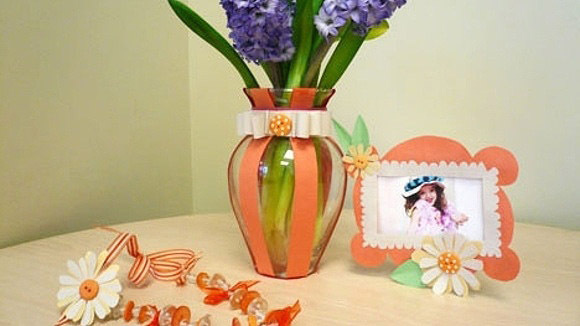 Mothers Day Crafts Grandparentscom