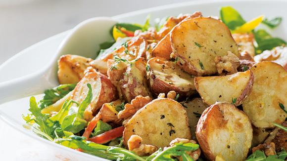 recipe: italian potato salad giada [1]