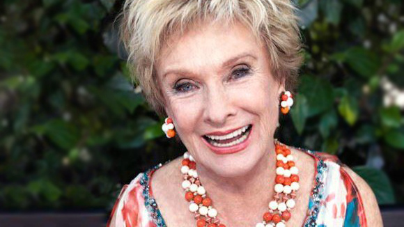 cloris leachman adventure timecloris leachman young, cloris leachman tv series, cloris leachman, cloris leachman movies, cloris leachman wiki, cloris leachman jack black, cloris leachman oscar, cloris leachman young frankenstein, cloris leachman 2015, cloris leachman filmography, cloris leachman imdb, cloris leachman net worth, cloris leachman age, cloris leachman died, cloris leachman movies and tv shows, cloris leachman dancing with the stars, cloris leachman dead, cloris leachman adventure time, cloris leachman cabbage salad, cloris leachman wife swap