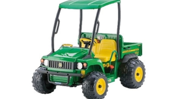battery for john deere gator toy wow blog. Black Bedroom Furniture Sets. Home Design Ideas