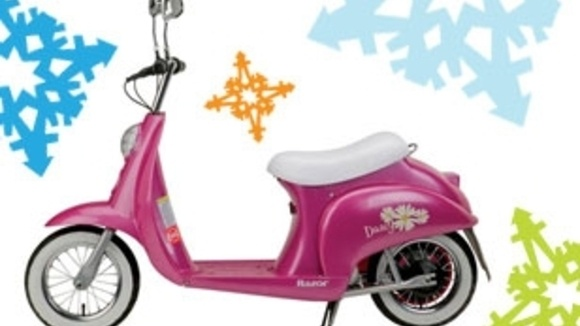 Toys For Tweens : Holiday toys for tweens grandparents