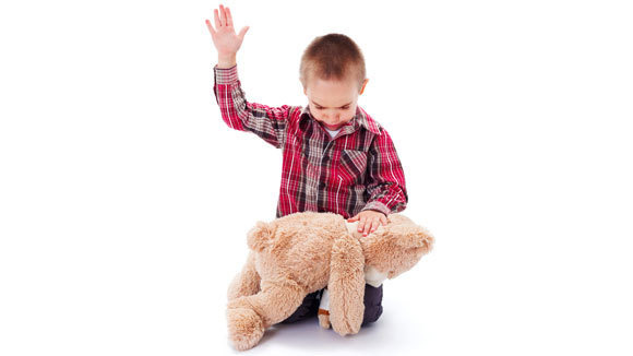spanking children Great tips on what to do instead of spanking your child.