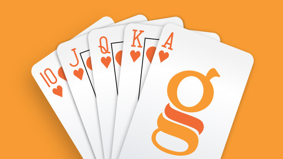How To Play Concentration - Card Game - Grandparents.com