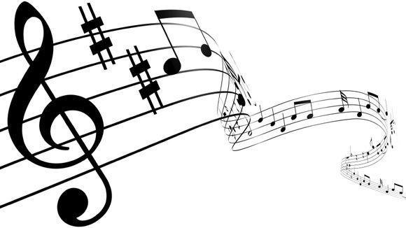 """Camptown Races"" Song Lyrics - Grandparents.com | 580 x 326 jpeg 40kB"