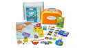 Win a 6-Month Subscription of Little Passports' Early Explorers!