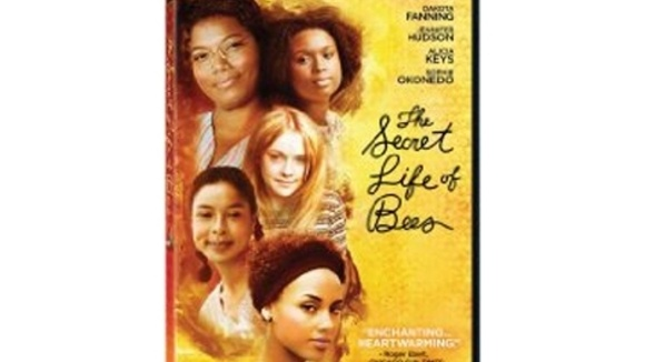the secret life of bees com the secret life of bees