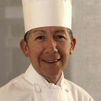 Image of Chef Candy Argondizza