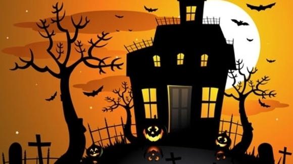 Haunting Halloween Happenings - Grandparents.com