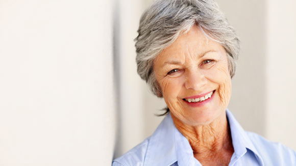 How To Be A Happier Stepgrandmother Considerable