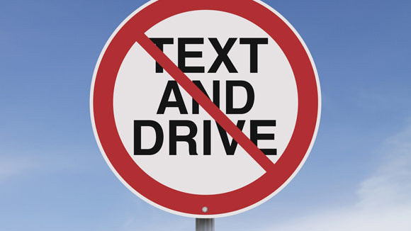 Texting And Driving Quotes Beauteous Texting While Driving A Dangerous Teen Trend  Grandparents