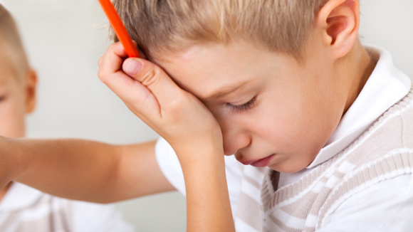 Understanding And Accepting Your Child S Learning