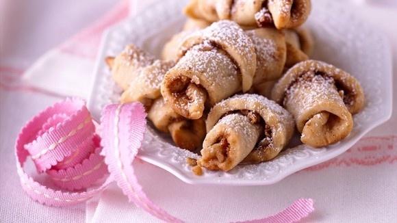 3 Christmas Cookies You Need To Make