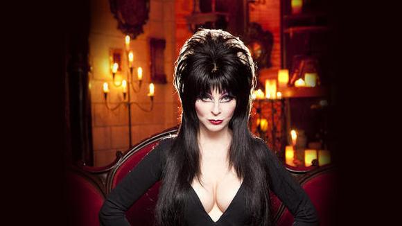 Elvira Mistress Of The Dark Reveals Some Fun Facts-9123