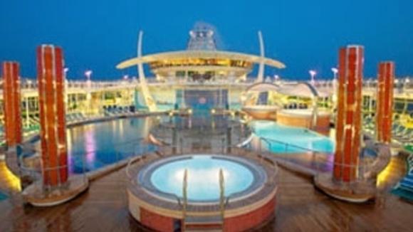 Super Ship No Liberty Of The Seas Grandparentscom - Liberty of the seas cruise ship