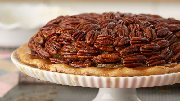 ... upside down apple pecan pie detroit upside down apple pie recipe key