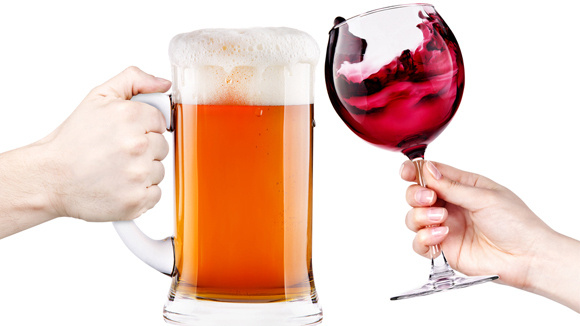 pros and cons of drinking alcohol essay Pros and cons of lowering the drinking age posted: pros 1 turning 18 entails teens to drink alcohol in regulated environments with supervision 6.