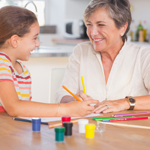 ridgewood single parents Cqy is proud to introduce the single parent initiative, a new program through  uja-federation of new york and the jewish communal fund single parents.