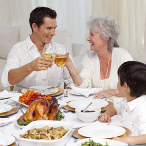 mother dating father in law The troubling chinese mother-in-law relationship september 16, 2009 december 5, 2014 jocelyn eikenburg 225 comments china , chinese family , chinese father-in-law , chinese husband , chinese mother-in-law , favorites.