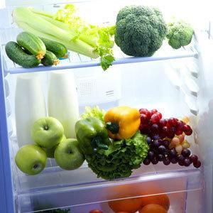 9 Foods You Should Never Freeze Grandparents Com