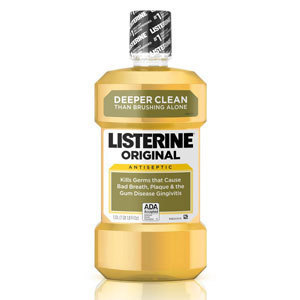 6 unusual uses for mouthwash - Unusual uses for mouthwash ...