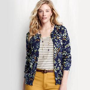 plus size clothing websites for - 100 images - 10 fabulous places