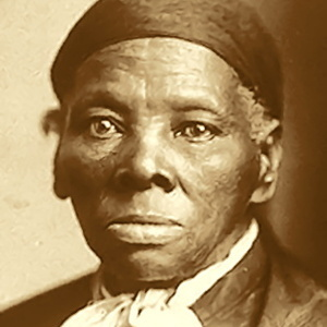 harriett tubman notes She was a leading abolitionist and the most famous conductor of the underground railroad here are 12 harriet tubman quotes to help you find the leader within.