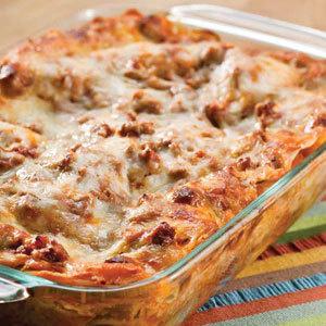 3 easy recipes for high blood pressure grandparents turkey lasagna lower blood pressure forumfinder Gallery