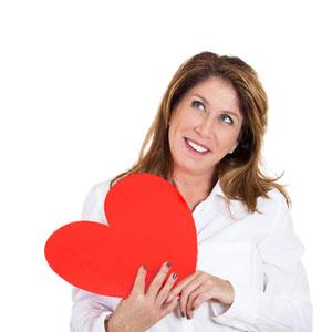 short creepy online dating stories reddit Mehlville