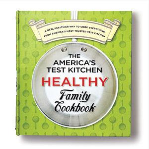 America S Test Kitchen Paleo Pancakes