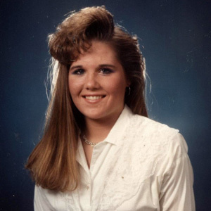 Terrific 13 Ugliest Hairstyles Of Our Time Grandparents Com Short Hairstyles Gunalazisus