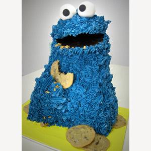 10 Incredible Kids Birthday Cakes Grandparentscom