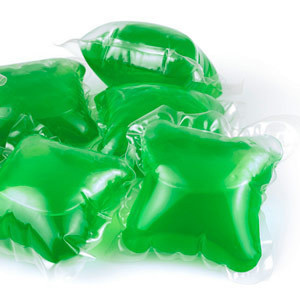 Dangerous Household Items 9 toxic household products that look like candy - grandparents